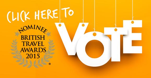 BTA_Vote2015_578x300