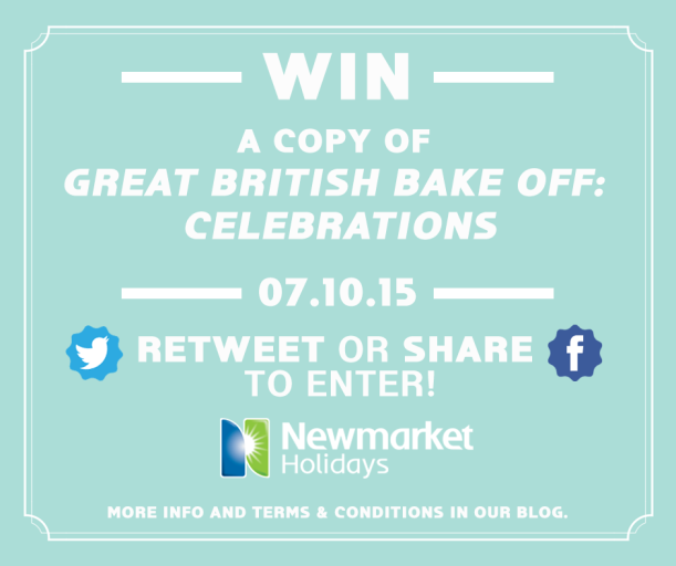 GBBO-GIVEAWAY